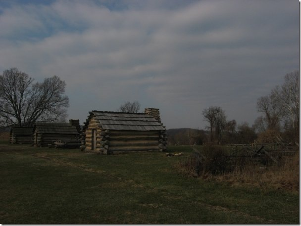 Valley Forge_cabins_11_27_08