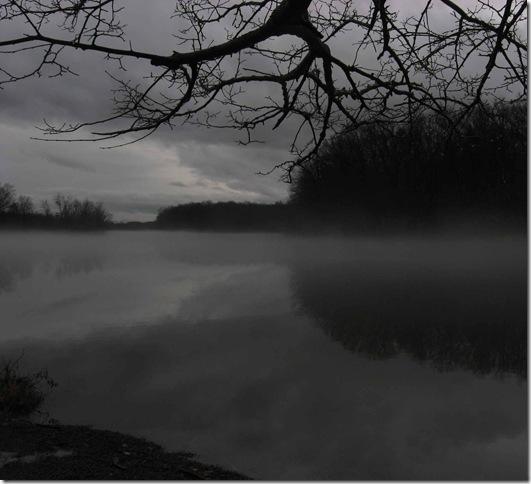 river mist south 02a