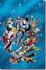 Smallville Legion05