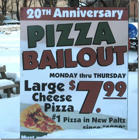 Pizza Bailout 02