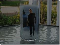 Kirk glass Pine 01