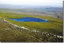 Sam's Point Reserve