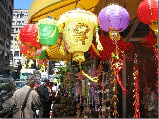 Chinatown 01 May 23 2008