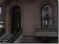 127 Beacon Street