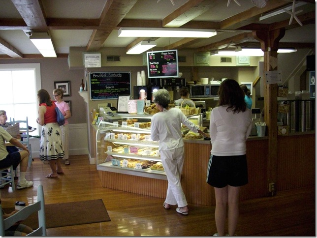 July 23 09 Chatham Cookware counter 01a