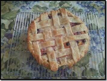 Got Pie
