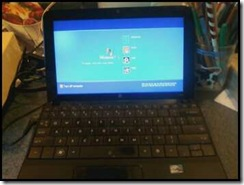 poor little netbook 03