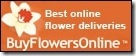 BuyFlowers4