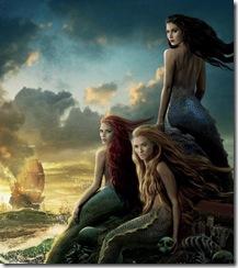 POTC mermaids 2