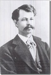 Earp Johnny-behan-1871