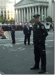 10 05 2011 stripy policeman 2
