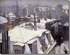 770px-G._Caillebotte_-_Vue_de_toits,_effet_de_neige