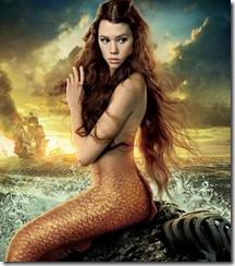 POTC mermaid 3a