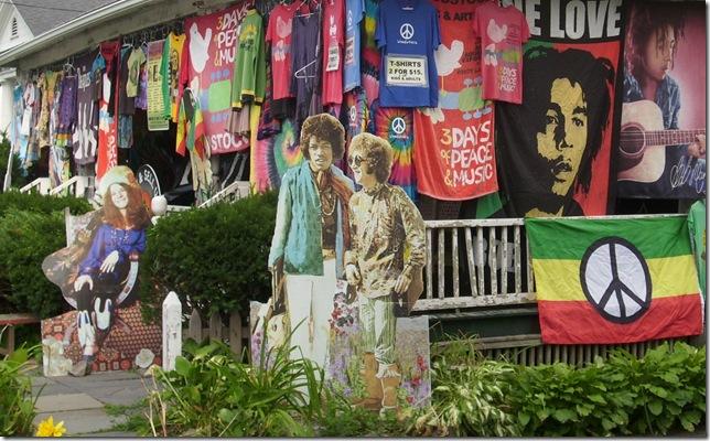 07 29 11 Woodstock Head Shop 4
