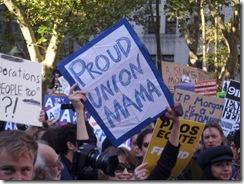 10 05 2011 Union Mama