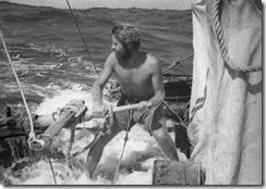 PL Heyerdahl 3