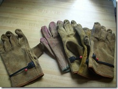 3 24 12 work gloves