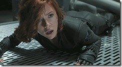 Scarlett-Johansson-The-Avengers-Black-Widow