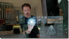 """Marvel's The Avengers"" ..Tony Stark/Iron Man (Robert Downey Jr.)..Ph: Film Frame..© 2011 MVLFFLLC. TM & © 2011 Marvel.  All Rights Reserved."