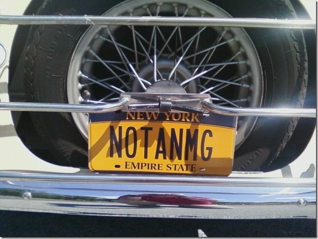 05 11 2012 Not an MG 2