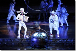 Zarkana_Clowns001_10x7