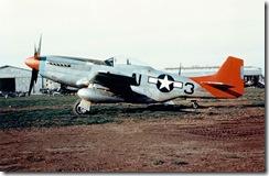 RT P-51