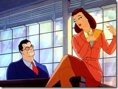 Fleischer Lois and Clark