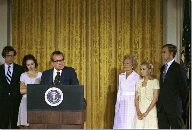 Richard_Nixon's_resignation_speech