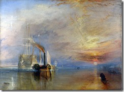 Skyfall The Fighting Temeraire wiki