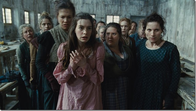 Les Mis Fantine accused