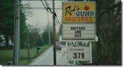 PL Rob's Guns Groceries Gas Guitars