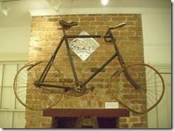 2013 03 21 Nyack Hopper House Bike