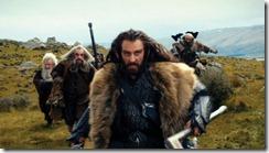 Hobbit Thorin and company 2