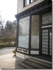 2013 03 21 Nyack Hopper House Seven AM model 4b