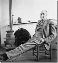 Hopper studio carnegie nga