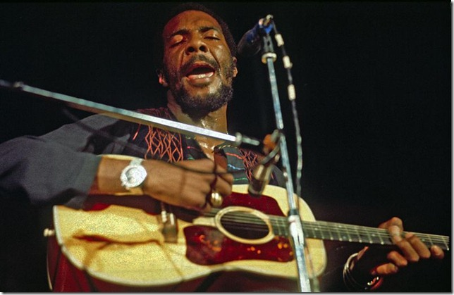 Richie Havens Hamburg 72 Wikipedia