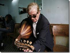 NPR Oud player