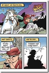 Doonesbury Red Rascal Social Media thumb