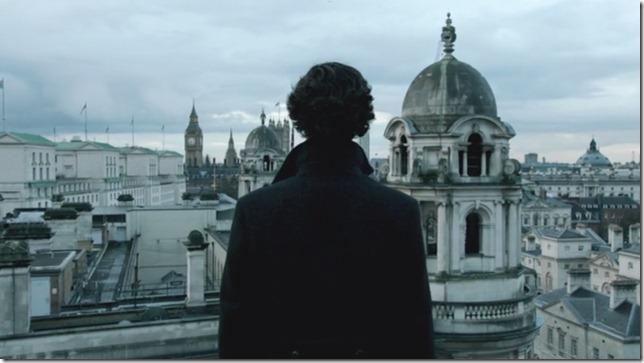 Sherlock Skyfall 1