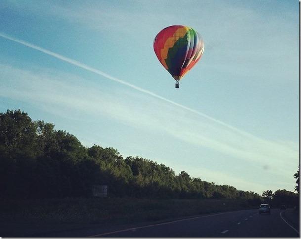 2014 08 05 Balloon Lane I 84 by O Mackson 3