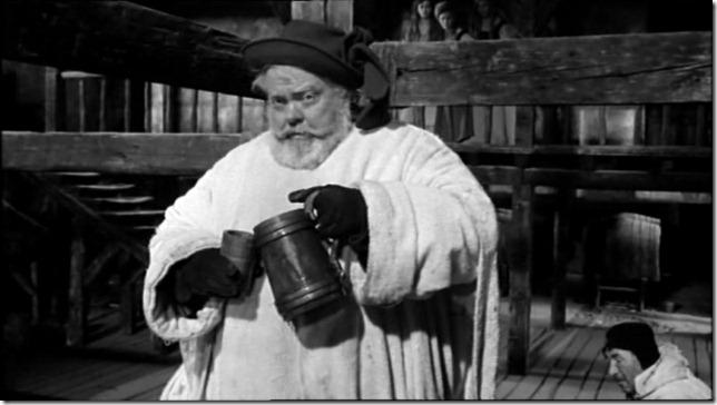 Welles Falstaff