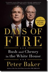 Cover Days of Fire