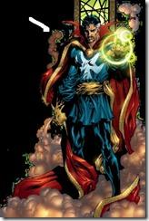 Doctor Strange (2)