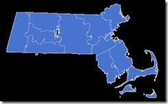 MA Senate map 2014 (2)