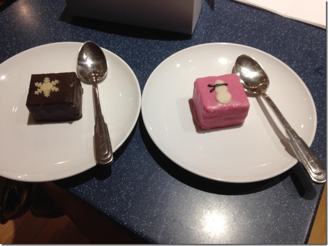 2015 01 05 His and Her Desserts from It and Liz