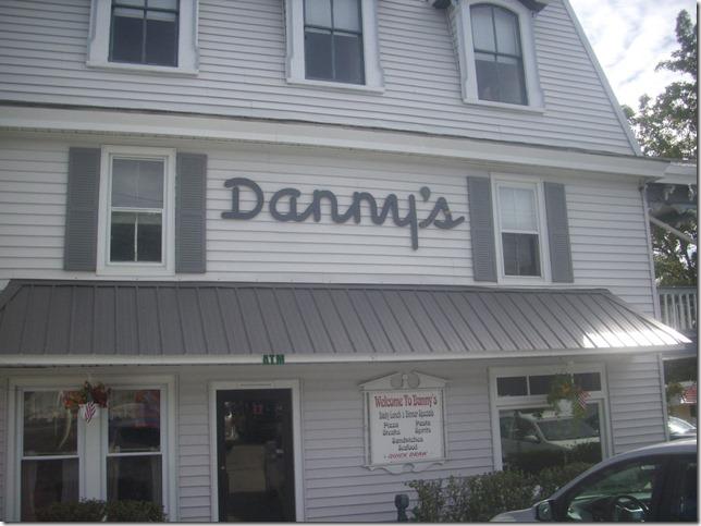 2015 09 21 Dannys