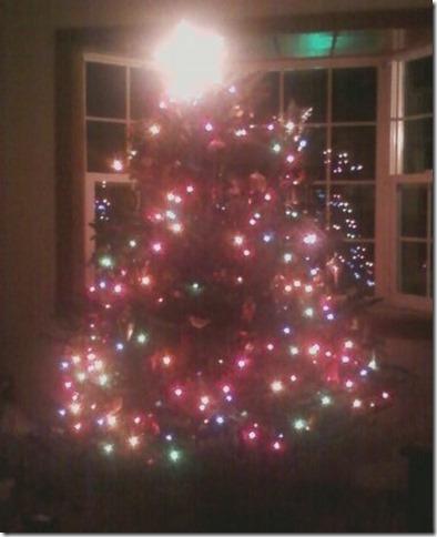 2015 12 25 Christmas 4 AM 3
