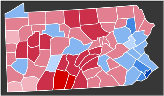 Pennsylvania_presidential_election_results_2008