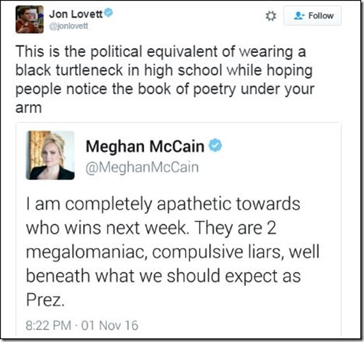 Snip 2016 11 01 Meghan McCain black turtleneck