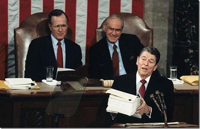 SOTU 1988 Wikivisually
